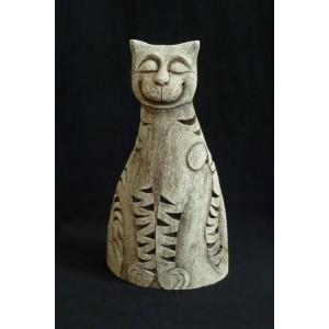 Kočka K111