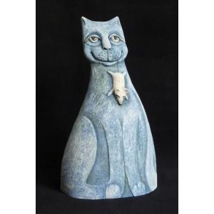 Kočka K114